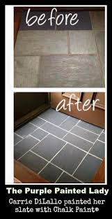 best 25 paint linoleum ideas on painting linoleum