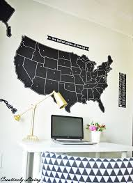 fathead wall decal get a space finished fast creatively living