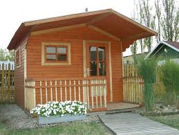 simple house design pictures philippines very simple house designs stylish small wooden house design ideas
