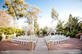 San Diego Wedding Planners Stunning Gatsby Inspired Wedding At The Prado Balboa Park San