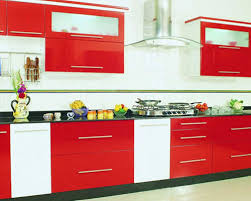 Kitchen Cabinets Bangalore Modular Kitchen Cabinets In Bangalore U0026 Kerala Thrissur