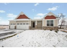 maple grove mn real estate for sale 400k 500k