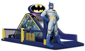 moonwalks in houston houston bounce house rentals moonwalks
