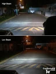 car led lights for sale car led headlights in philippines carpartsph com
