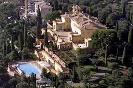 world s most expensive house campari group offer u0027world u0027s most expensive home u0027 for a 524 5