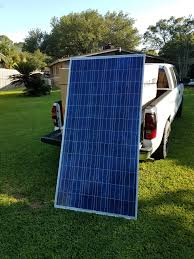 Solar Shed Light by Solar Project Album On Imgur
