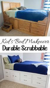 413 best kid u0027s room ideas images on pinterest bedroom ideas