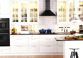 pictures of kitchen with white cabinets ikea white kitchen cabinets kitchen kitchen white best kitchen