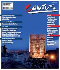 cantus 202 web by hds hr issuu