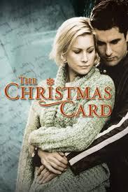horrible christmas movies storybook apothecary