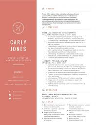 resume writing service cost fancy design ideas professional resumes 8 resume writing cv download professional resumes