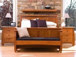 Hoot Judkins FurnitureSan FranciscoSan JoseBay AreaWood - Bedroom furniture san francisco