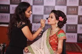 makeup design school become a beauty model bhi makeup academy