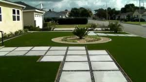 Garden Paving Ideas Pictures Front Yard 58 Stirring Front Garden Paving Photos Ideas Front