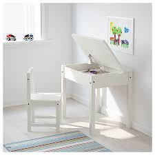 bureau enfnat bureau bureau enfant oxybul awesome bureau enfant sundvik bureau