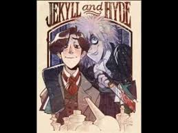 main themes dr jekyll and mr hyde bonkers theme dr jekyll and mr hyde parody youtube
