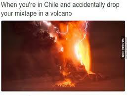 Supa Hot Fire Meme - supa hot fire by recyclebin meme center