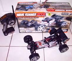 wltoys l959 wltoys l959 2 4g 1 12 road buggy 6 4 lipo akku rcking rcking