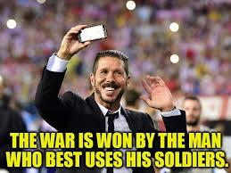 Mourinho Meme - awesome jose mourinho virals memes mock sacked chelsea boss