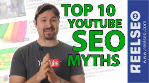 Top 5 Gaming Controversies Of 2014 Youtube - top 10 youtube seo myths