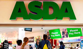 shoppers warned about fake asda gift card email this is money