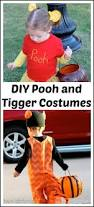Toddler Tigger Halloween Costume 76 Halloween Ideas Images Costume Ideas