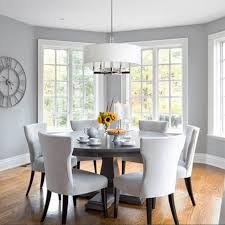 neutral paint colors see the top neutral paint colors that designers love