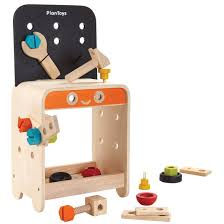 Woodworking Bench Plans Uk by Toys Work Bench