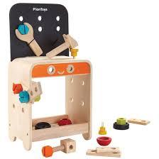 toys work bench