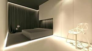 Rope Lights For Bedroom Rope Light Ideas For Bedroom Crown Molding With Rope Lights Going