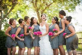 target bridesmaid target bridesmaids dresses weddingbee photo gallery