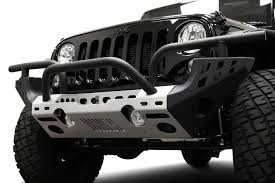 jeep canada jeep tj bumper for sale canada smittybilt jeep tj canadian