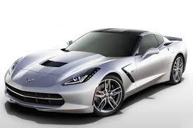 2014 corvette colors 2014 corvette stingray s color configurator allows you to play