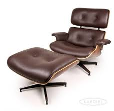 Original Charles Eames Lounge Chair Design Ideas 25 Best Lounge Chairs Images On Pinterest Ottomans Armchairs