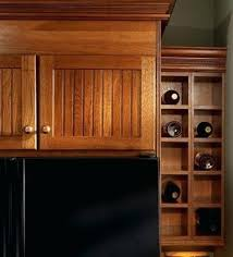 kitchen cabinet wine rack ideas wine rack cabinet abce us