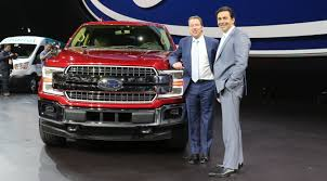 future ford ford u0027s ceo now gone didn u0027t push fast enough into the future