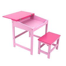 furniture design writing desk for kids resultsmdceuticals com