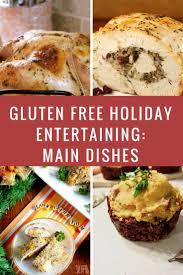 Main Dish Recipies 68 Best Gluten Free Main Dish Recipes Images On Pinterest Clean