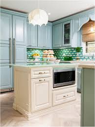 Kitchen Decor White Cabinets White And Brown Kitchen Classic Kitchen Colors Blue Gray Kitchen