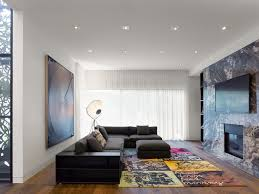 home interiors furniture mississauga the aldo house in mississauga e architect