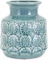 Stone Vases Don U0027t Miss These Deals On Stone Vases