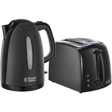 Toaster And Kettle Argos Support Find Support Manuals User Guides And Videos For