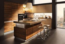 wooden kitchen ideas k7 wood kitchen design ideas