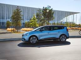 renault espace 2017 renault grand scenic 2017 picture 19 of 87