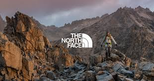best black friday deals on north face the north face jackets shoes u0026 gear at rei rei com