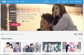 dramafire twitter top 5 sites to download and watch korean philippine and asian