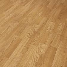 krono kronofix royal oak 1665 7mm ac3 laminate flooring