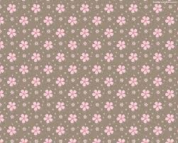vintage halloween pattern background pink vintage backgrounds free download wallpapers pink pattern
