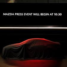 mazda mazda6 reviews research new u0026 used models motor trend