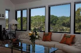 Windows For House by Aa Sun Gard Window Tint And Film Milwaukee Wi